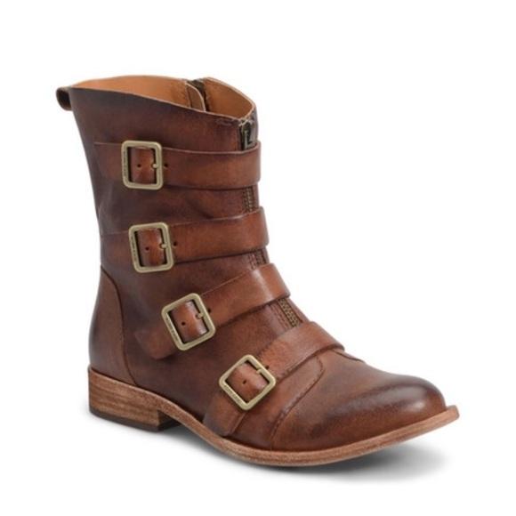 Kork Ease Schuhes   Korks By Monrovia Kork Ease Monrovia By Ankle 75m   Poshmark 14ff05